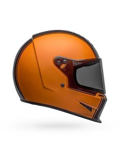 Casco Integral Bell Eliminator Rally