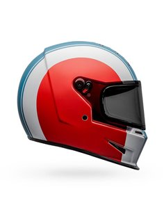 Casco Integral Bell Eliminator Slayer