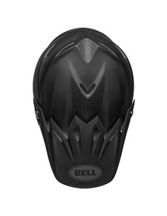 Casco Integral Bell Moto-9 Mips Intake