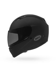 Casco Integral Bell Qualifier DLX Mips Equipped Negro Mate