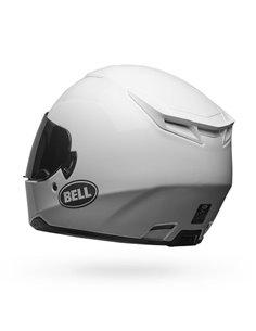 Casco Integral Bell RS2 Swift