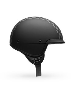 Casco Integral Bell Scout Air Check