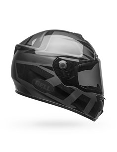 Casco Integral Bell SRT Blackout