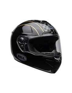 Casco Integral Bell SRT Buster