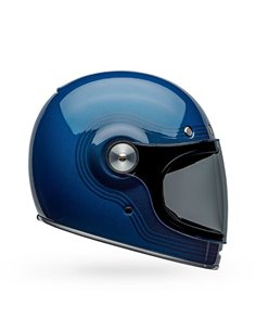 Casco Integral Bell Bullitt Flow