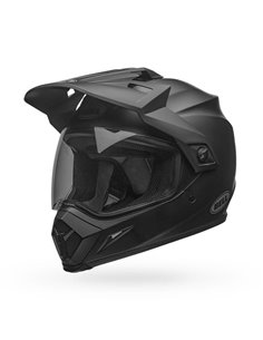 Casco Integral Bell MX-9 Mips Adventure Solid