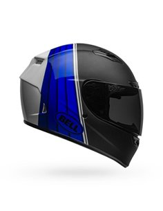 Casco Integral Bell Qualifier DLX Mips Illusion