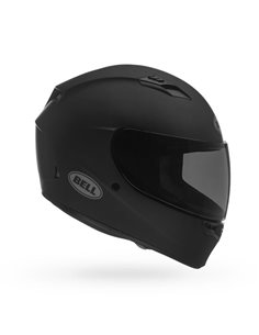 Casco Integral Bell Qualifier Solid