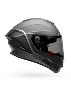 Casco Integral Bell Race Star Flex DLX Velocity