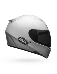 Casco Integral Bell RS2 Solid