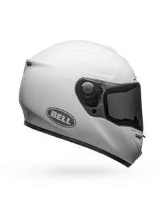 Casco Integral Bell SRT  Solid