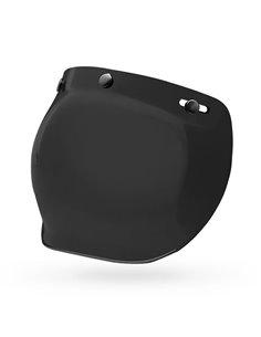 Pantalla Burbuja Bell Custom 500