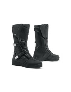 Botas Forma  Touring  Cape Horn HDRY®