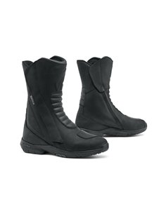Botas Forma  Touring Frontier