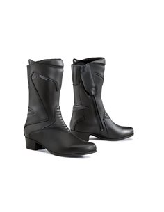 Botas Forma  Touring  Ruby Lady