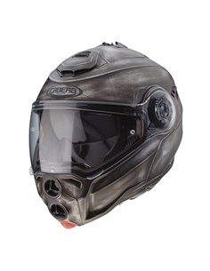 Casco Caberg Modular Droid Iron