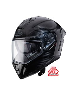 Casco Caberg Integral Drift Evo Carbon Pro