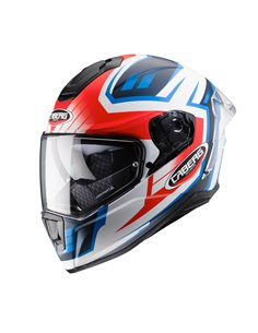 Casco Caberg Integral Drift Evo Gama