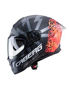 Casco Caberg Integral Drift Evo Storm