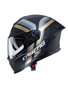 Casco Caberg Integral Drift Evo Vertical