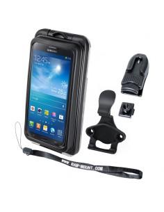Ram Mount Cuna Aqua Box Pro 20 para Iphone 3/4/5