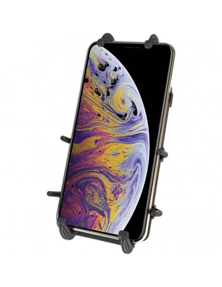 Soporte Universal  Ram Mount Para Smartphone  XL