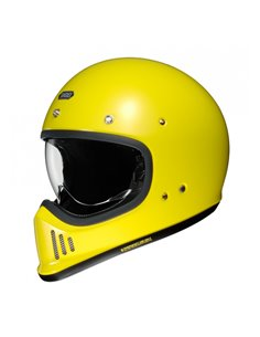 Casco Integral Shoei EX-ZERO