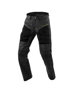 Pantalones Vaqueros Trilobite Dalman