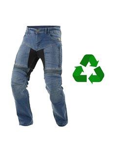 Pantalones Vaqueros Trilobite Parado TÜV CE Recycled