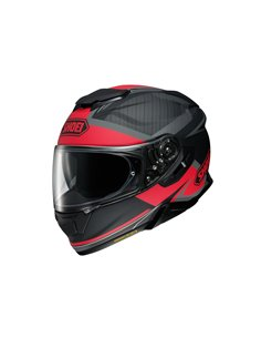 Casco Integral Shoei GT-AIR 2 Affair TC1