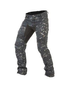 Pantalones Vaqueros Trilobite Parado TÜV CE Digi Camo