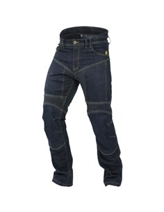 Pantalones Vaqueros Trilobite Agnox