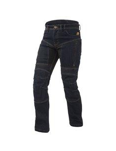 Pantalones Vaqueros Trilobite Agnox Ladies