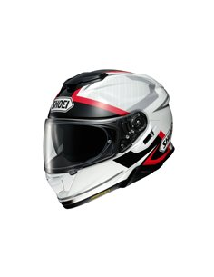 Casco Integral Shoei GT-AIR 2 Affair TC6