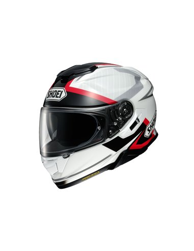 Casco Integral Shoei GT-AIR 2 Affair TC6