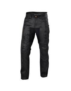 Pantalones Vaqueros Trilobite Consapho Waterproof