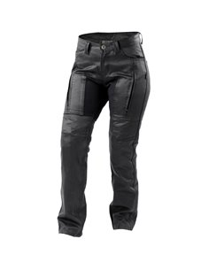 Pantalones Vaqueros Trilobite Consapho Waterproof Ladies