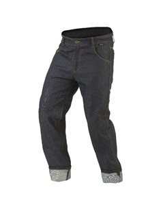 Pantalones Vaqueros Trilobite Raw Authentic