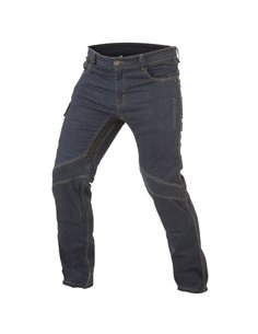 Pantalones Vaqueros Trilobite Smart