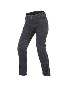 Pantalones Vaqueros Trilobite Smart Ladies