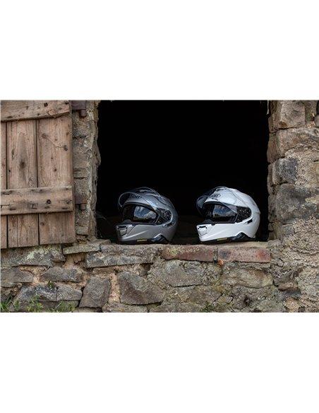 Casco Integral Shoei GT-Air 2 Liso