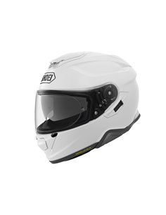 Casco Integral Shoei GT-Air 2 Liso