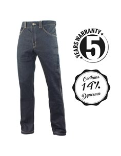 Pantalones Vaqueros Trilobite  Go-up