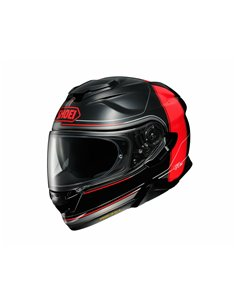 Casco Integral Shoei GT-Air 2 Crossbar TC1