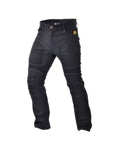 Pantalones Vaqueros Trilobite Parado TÜV CE