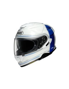 Casco Integral Shoei GT-Air 2 Crossbar TC2