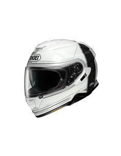 Casco Integral Shoei GT-Air 2 Crossbar TC6