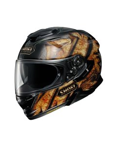 Casco Integral Shoei GT-Air 2 Deviation TC9