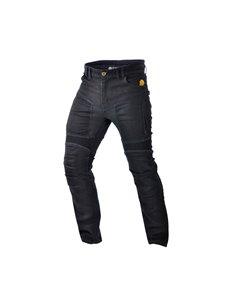 Pantalones Vaqueros Trilobite Parado TÜV CE Slim Fit