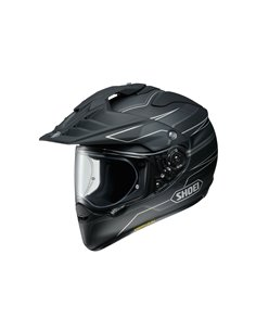 Casco Integral Shoei Hornet ADV Navigate TC5